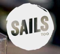 Sails Too