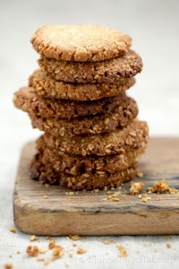 anzac-biscuits-652x978