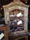 The Beaufort Street Merchant