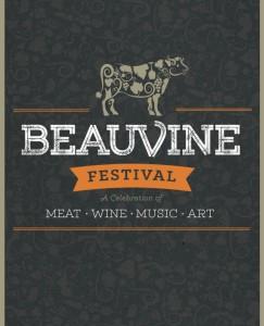 beauvine-logo-3