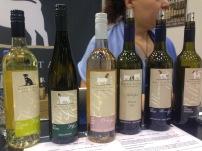 Raidis Wines