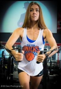 gym junkie -10