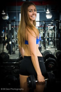 gym junkie -37
