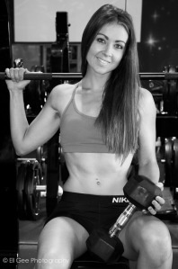 gym junkie -36