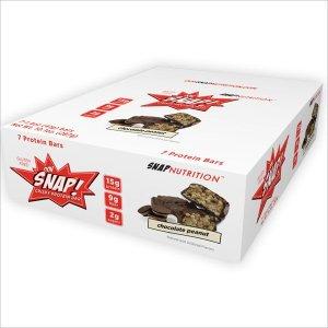 productimage_snap_bar_box_chocolatepbv2_1024x1024